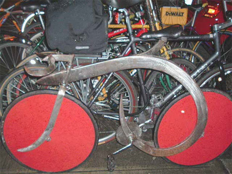 steel-viking-bike