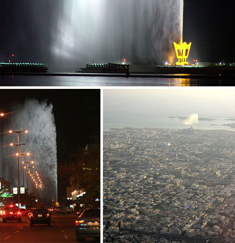 tallest-fountain-in-the-world