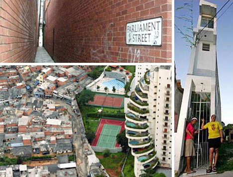 urban-wonders-of-the-modern-world