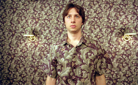 zach-braff-wallpaper-shirt