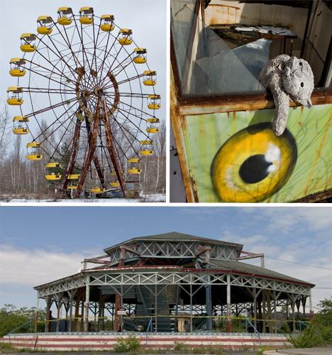 Old Fairgrounds Rhode Island