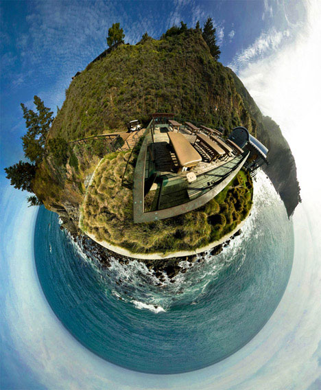 360-water-landscape-panorama