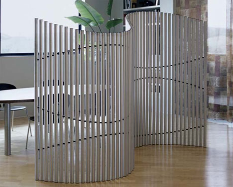 redefine space dividers fantastic interiors amazing ideas divider your diy to room screen