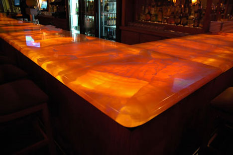 10 Creative Counter Amp Surface Material Designs Amp Ideas