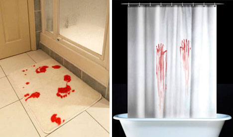 blood-bath-mat-shower-curtain
