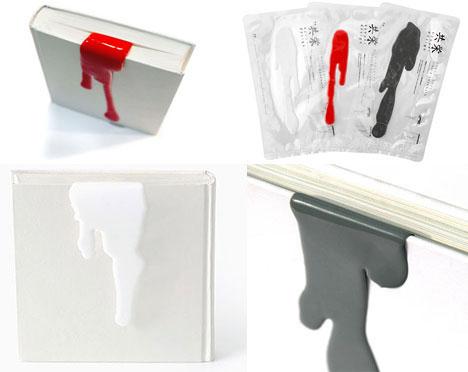 blood-bookmarks