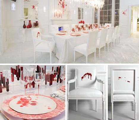 blood-dining-room