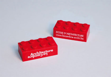 building-blocks-business-card