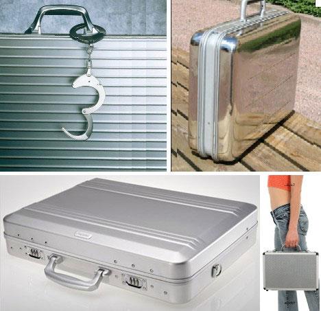 evo_suitcase_10
