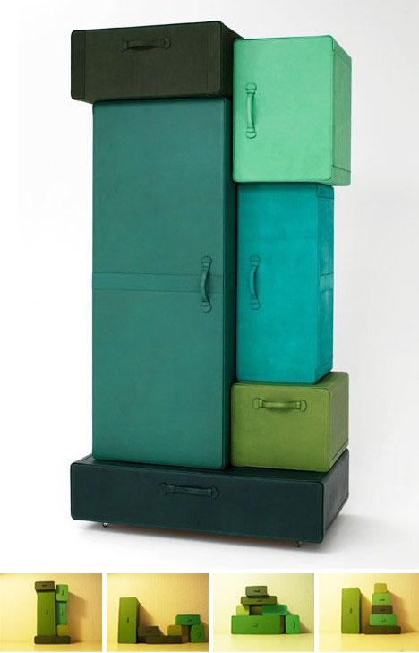 evo_suitcase_13