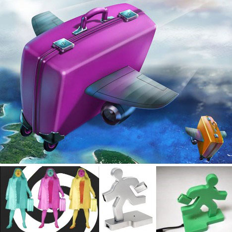 evo_suitcase_15b