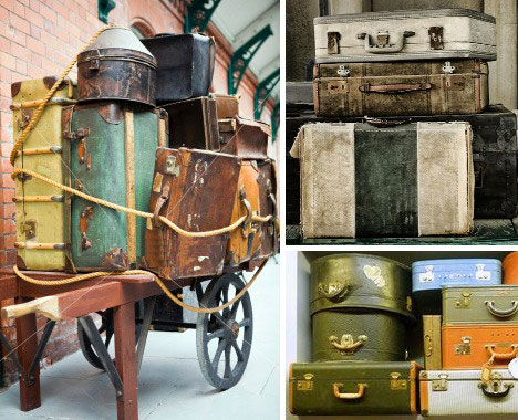 evo_suitcase_5
