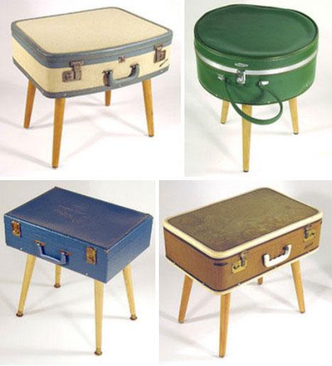 evo_suitcase_7