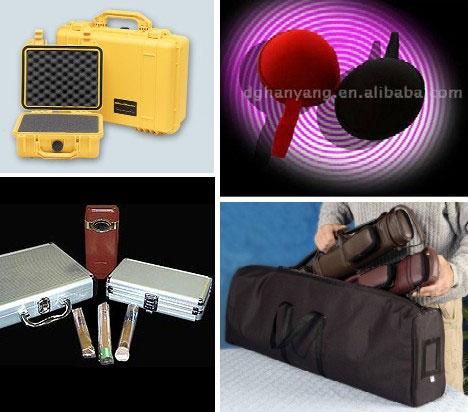 evo_suitcase_8