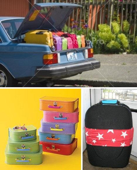 evo_suitcase_9