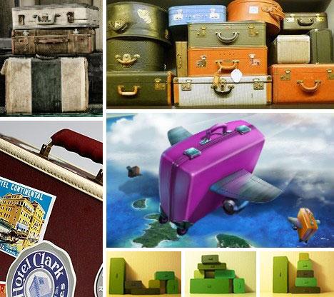 evo_suitcase_main