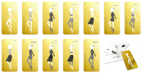 fashion-stylist-card