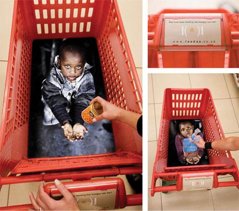 feed-sa-shopping-cart-ads