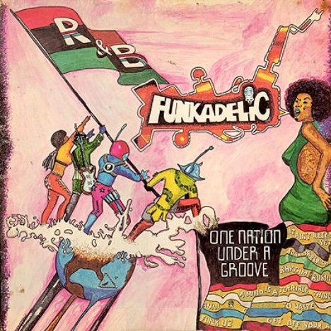 funkadelic-front-cover