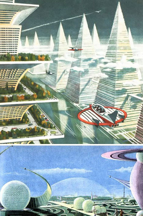 future_cities_10a