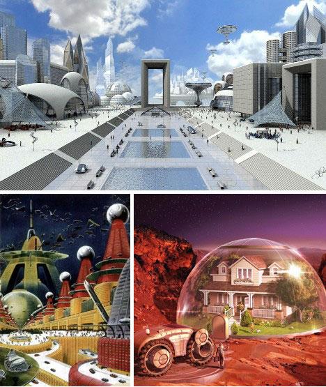 future_cities_10b