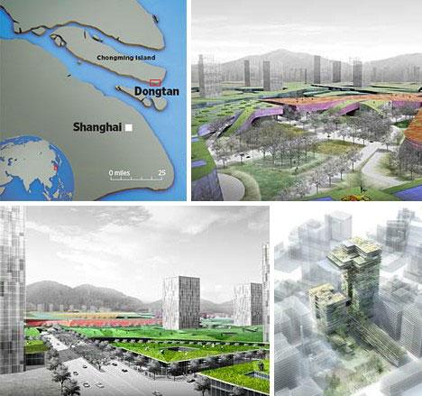 future_cities_3b