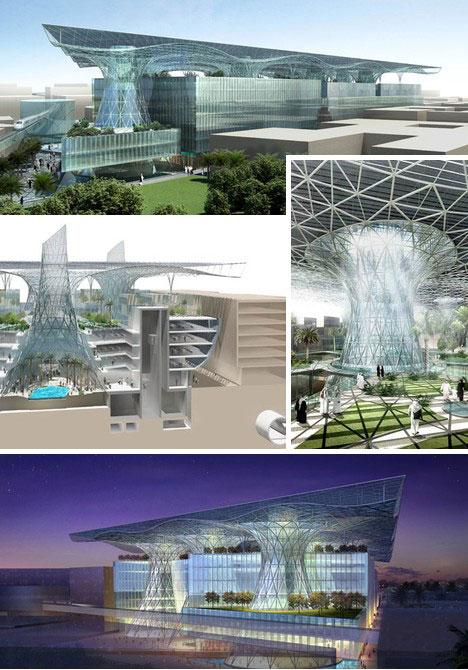 future_cities_4b