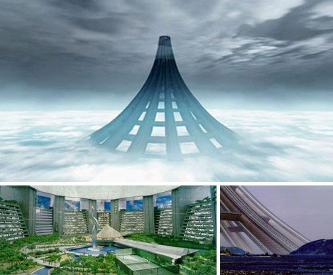 future_cities_5a