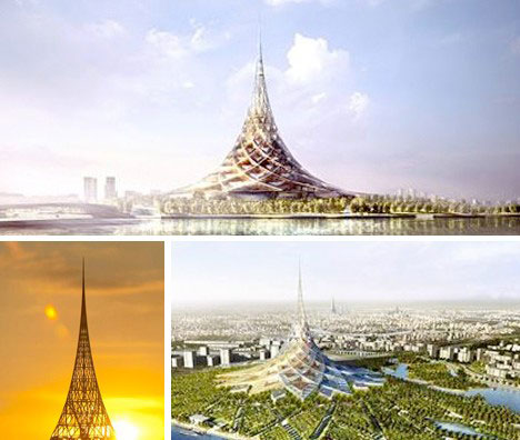 future_cities_6a