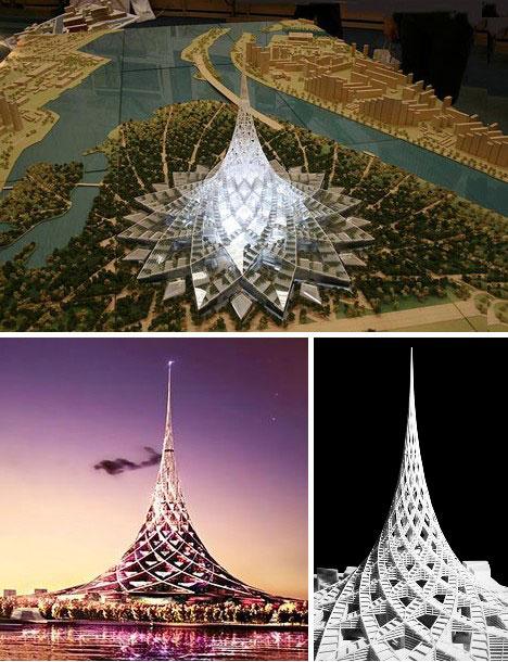 future_cities_6b