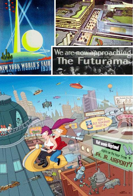 future_cities_9b
