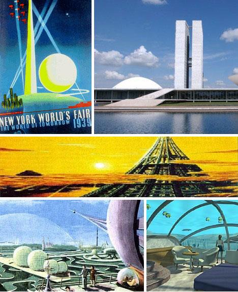 future_cities_main