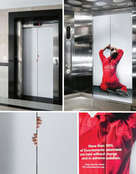 guantanamo-elevator-poster