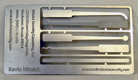 lock-picking-business-card