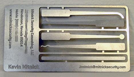 lock-picking-business-card