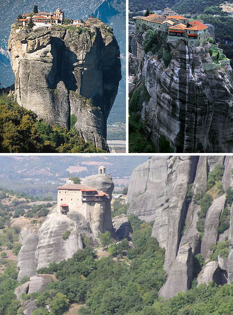 monasteries_1