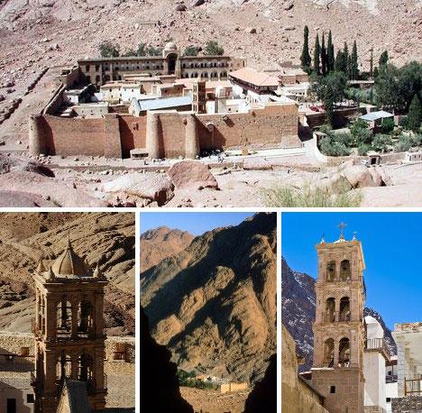 monasteries_10