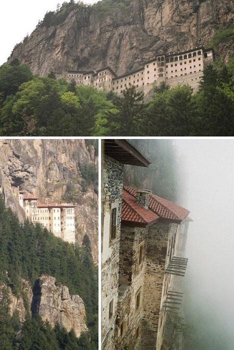 monasteries_13
