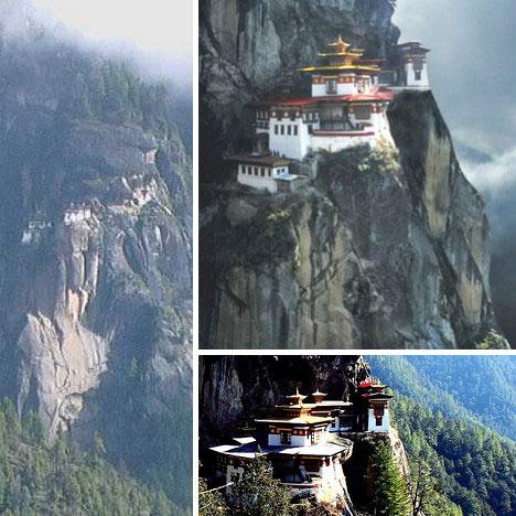 monasteries_2