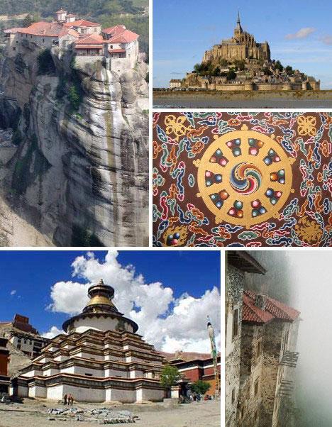 monasteries_main