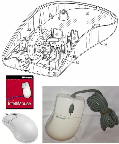 mouse_8