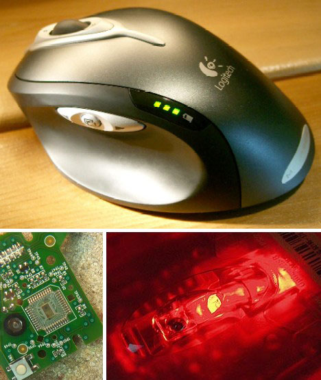 mouse_9