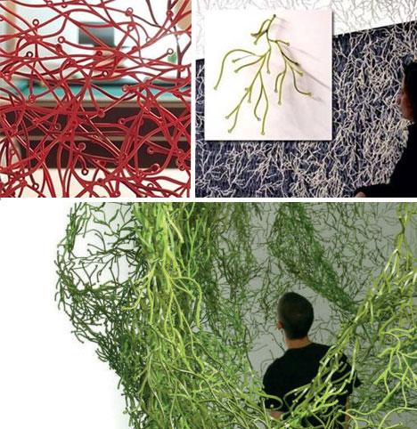 plant-like-plastic-divider