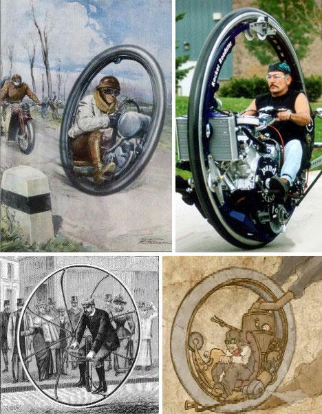 retro-rides_11