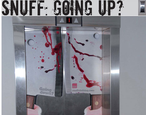 snuff-clothing-bloody-cleaver-poster