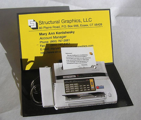 structural-graphics-business-card