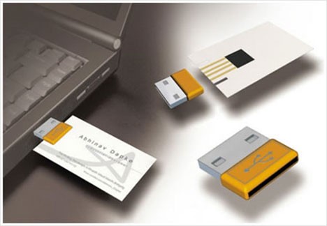 usb-business-cards