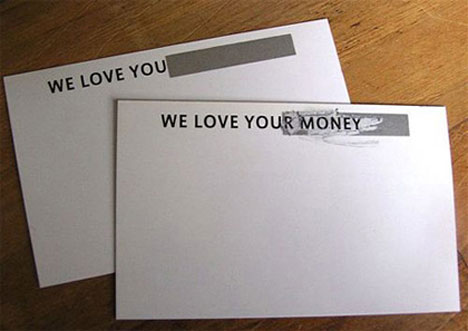 we-love-your-money-business-card