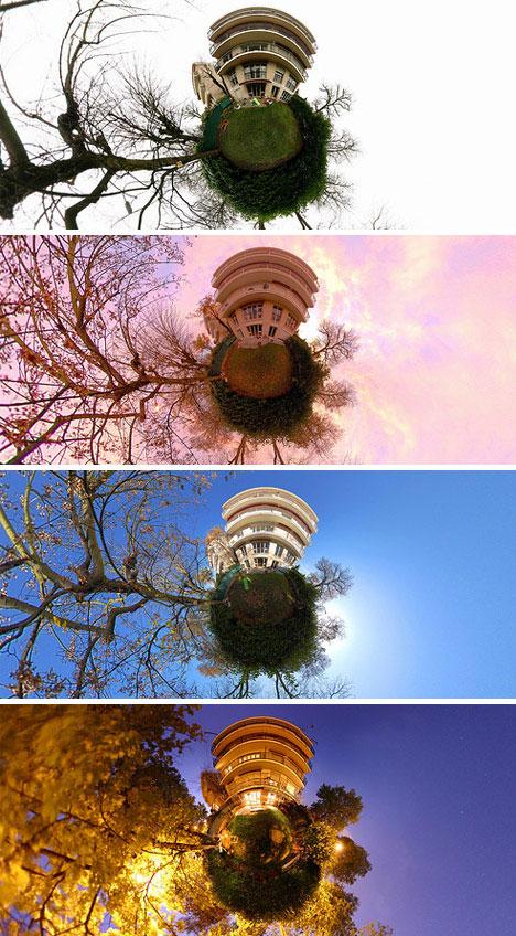 year-round-seasonal-house-photos