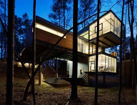 1-modern-house-design1